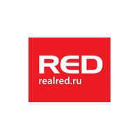 Clients_RealRed