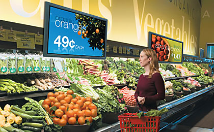 Digital Signage_retail 2