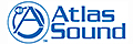 Atlas-Sound_Logo